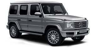 98 Concept of The Mercedes G 2019 Price Price and Review by The Mercedes G 2019 Price