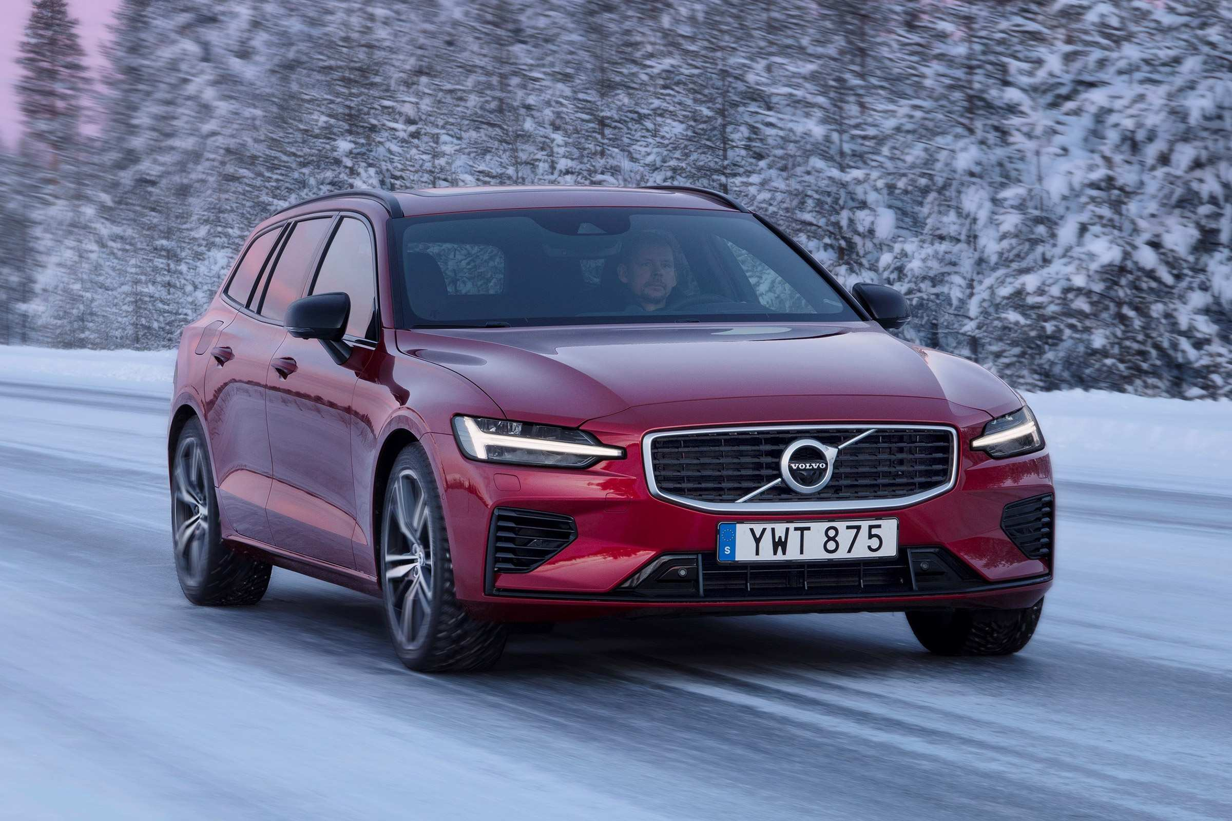 98 Concept of The Volvo Phev 2019 Performance And New Engine Pricing for The Volvo Phev 2019 Performance And New Engine