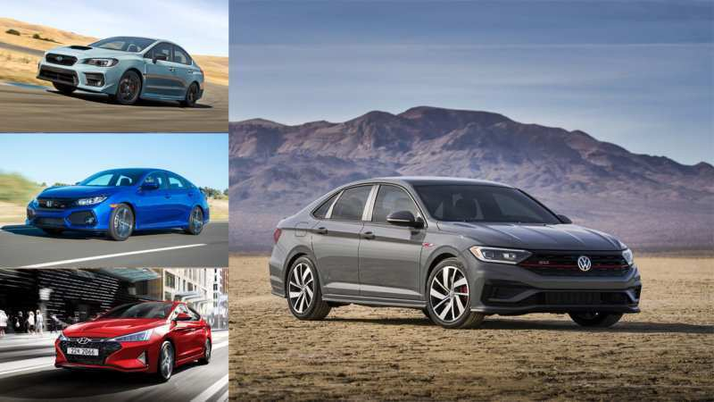 98 Gallery of 2019 Volkswagen Jetta Vs Honda Civic Price by 2019 Volkswagen Jetta Vs Honda Civic