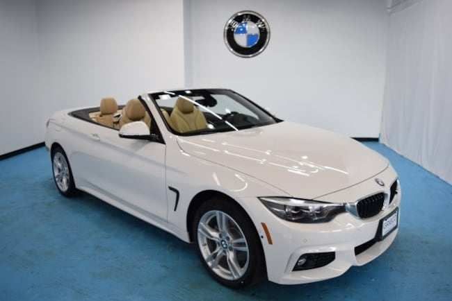 98 Gallery of Bmw Hardtop Convertible 2019 Exterior Picture with Bmw Hardtop Convertible 2019 Exterior