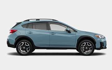 98 Gallery of New 2019 Subaru Crosstrek Khaki New Concept Research New with New 2019 Subaru Crosstrek Khaki New Concept