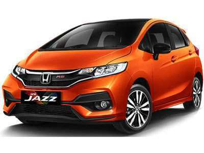 98 Gallery of New Honda Brio 2019 Price Philippines Price Concept by New Honda Brio 2019 Price Philippines Price
