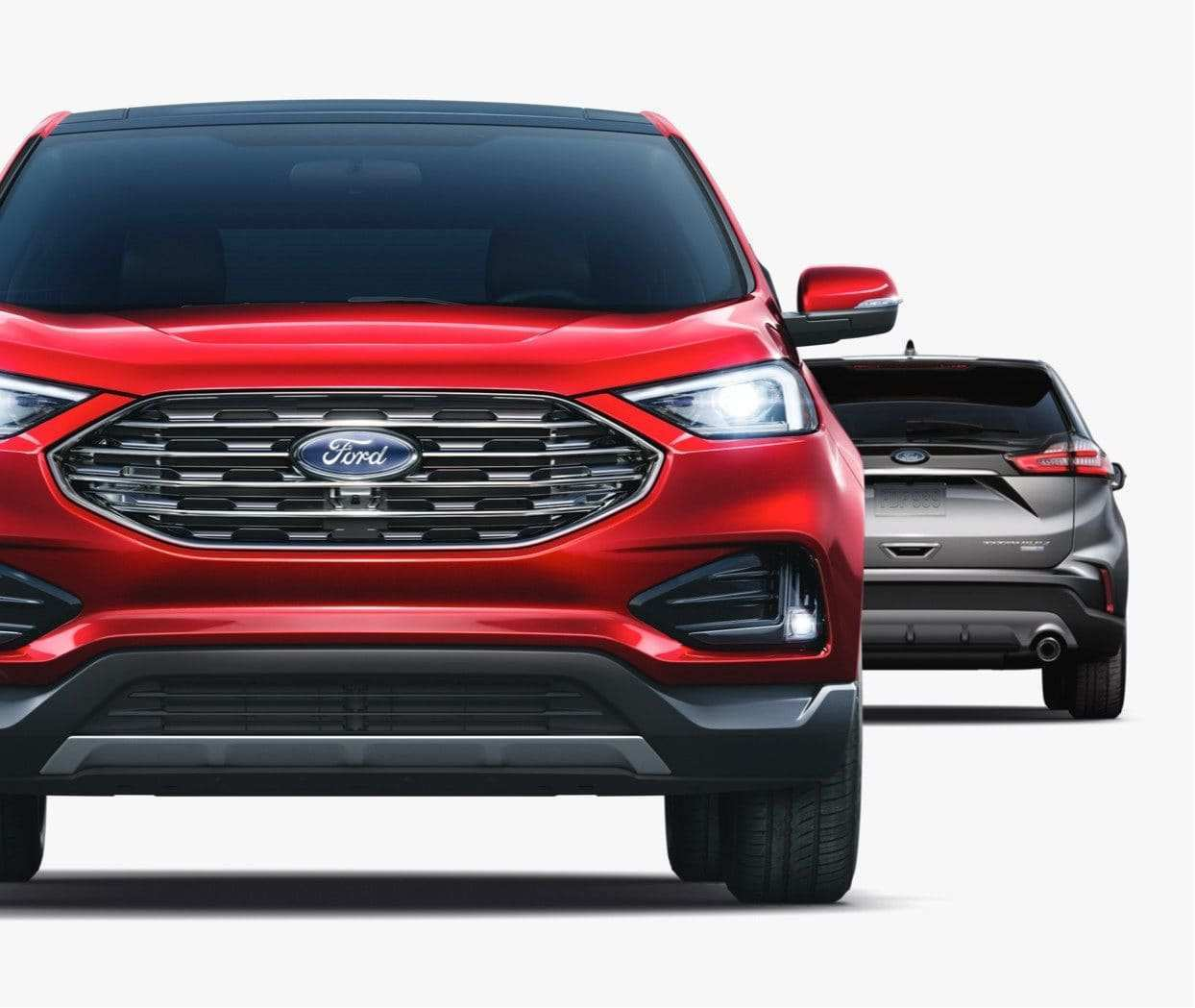 98 Gallery of The 2019 Ford Edge St Youtube Overview And Price Pricing with The 2019 Ford Edge St Youtube Overview And Price