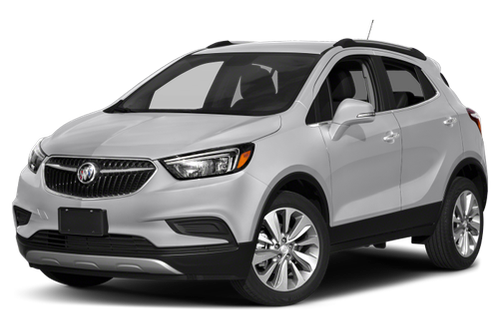 98 Great 2019 Buick Encore Release Date Engine Speed Test with 2019 Buick Encore Release Date Engine