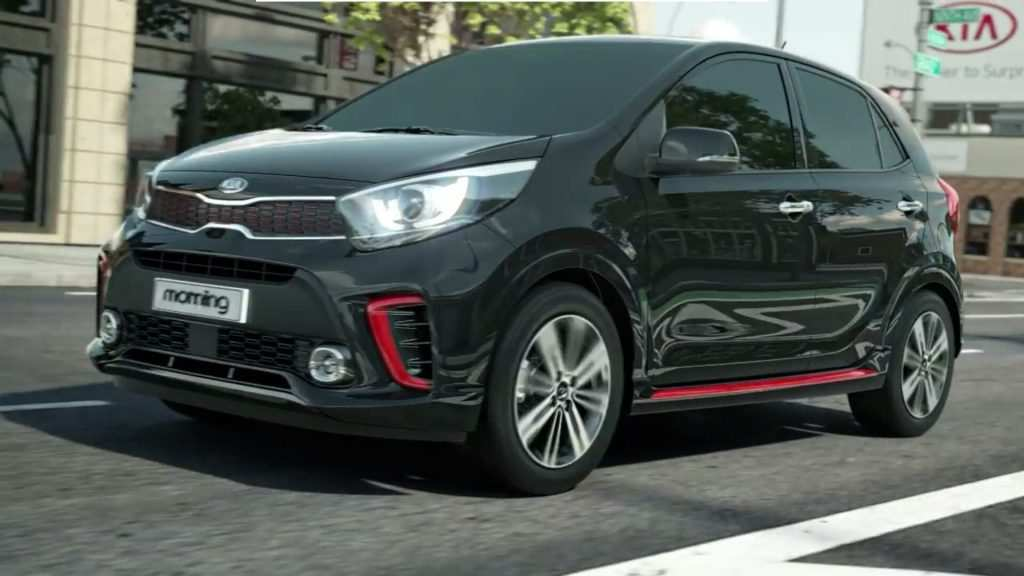 98 Great Best Subaru Xv 2019 Price In Egypt Rumors New Concept for Best Subaru Xv 2019 Price In Egypt Rumors