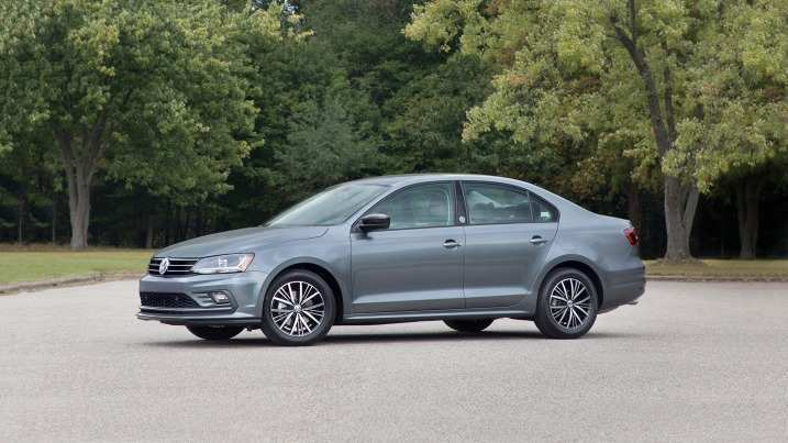 98 New 2019 Volkswagen Jetta Horsepower Reviews with 2019 Volkswagen Jetta Horsepower