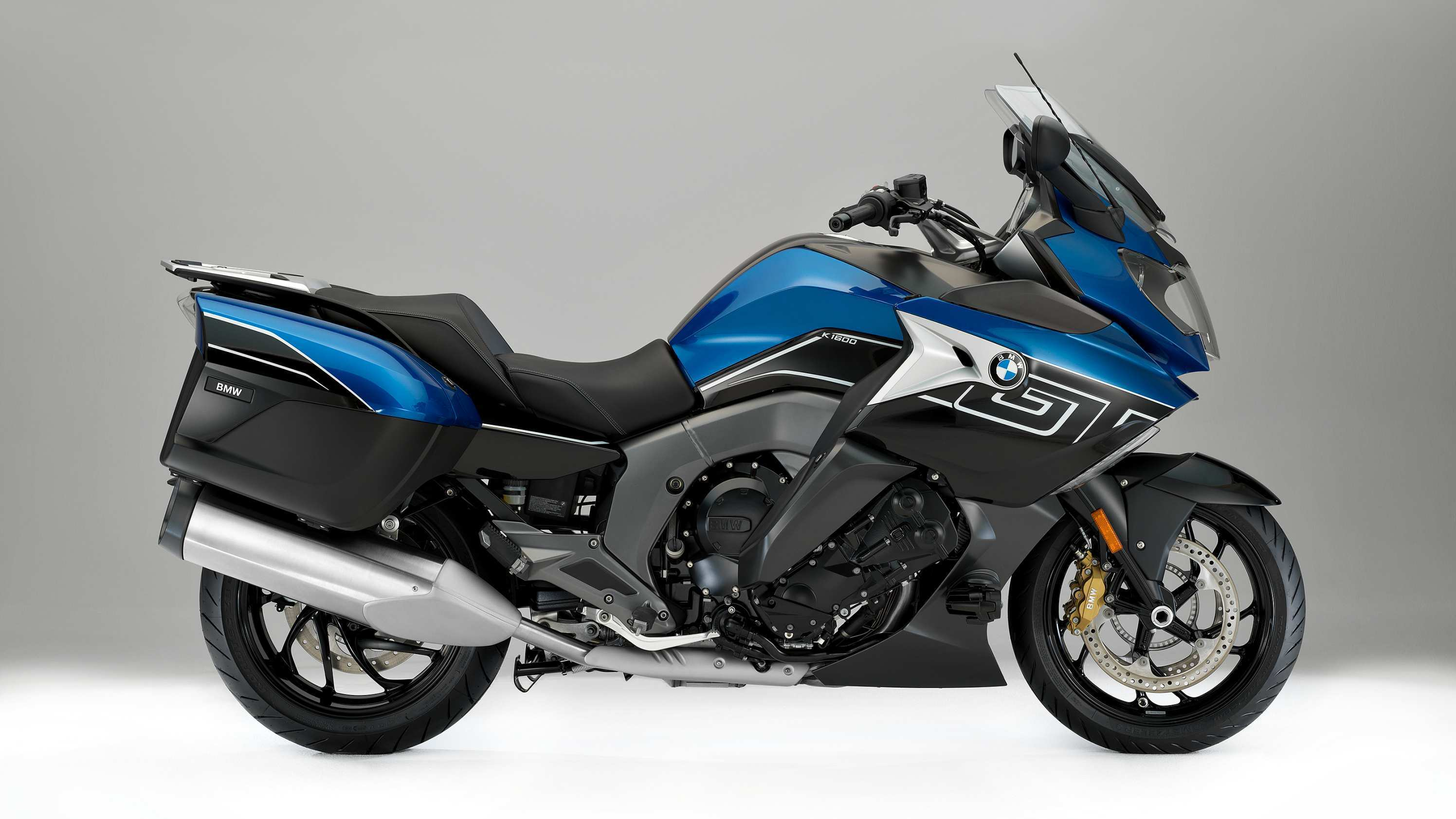 98 The Best 2019 Bmw K1600Gtl Redesign Price And Review Images by Best 2019 Bmw K1600Gtl Redesign Price And Review