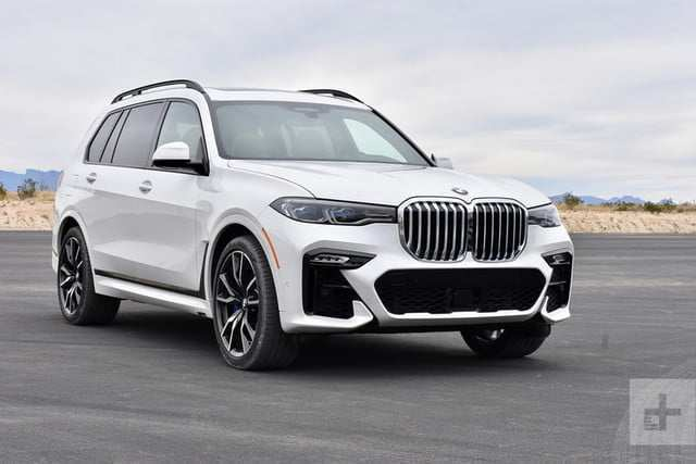 98 The Best Gt Bmw 2019 First Drive New Concept by Best Gt Bmw 2019 First Drive