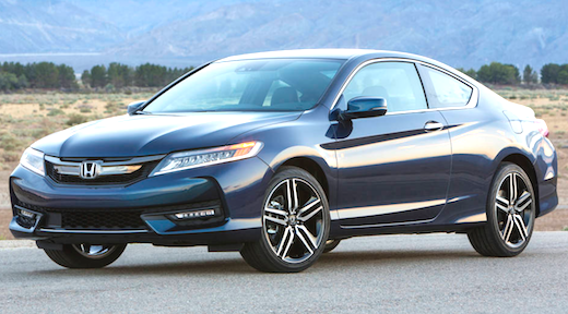 98 The Honda 2019 Accord Coupe Review Price and Review for Honda 2019 Accord Coupe Review
