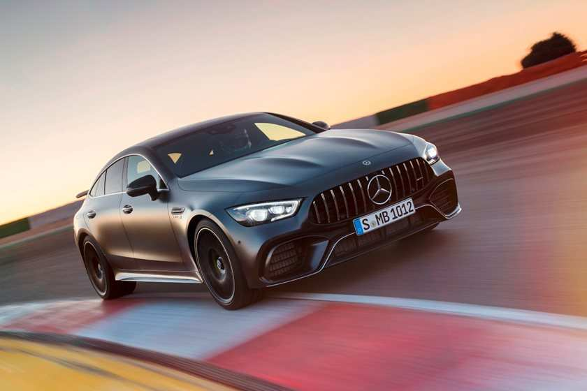 98 The New Jeep Mercedes 2019 Release Specs And Review Style with New Jeep Mercedes 2019 Release Specs And Review