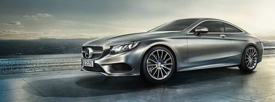 98 The New Mercedes 2019 S Class Release Date Overview Release Date by New Mercedes 2019 S Class Release Date Overview