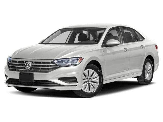 99 All New 2019 Volkswagen Jetta Vin Concept for 2019 Volkswagen Jetta Vin