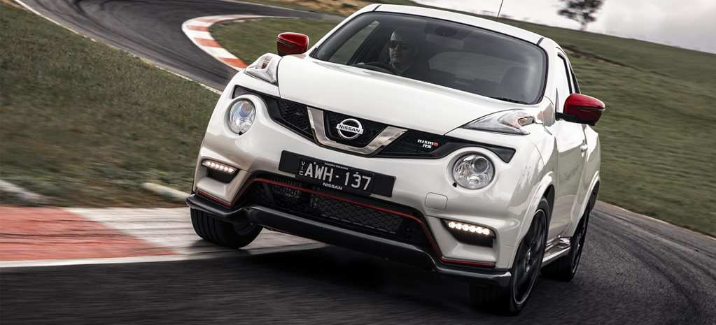 99 All New The Nissan Juke 2019 Review New Release First Drive with The Nissan Juke 2019 Review New Release