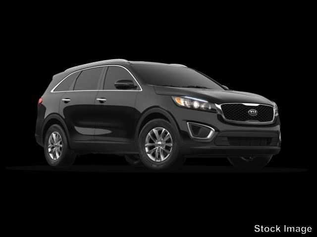 99 Best Review 2019 Kia Sorento Trim Levels Overview by 2019 Kia Sorento Trim Levels