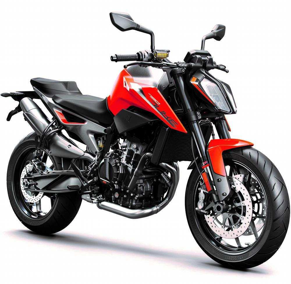 99 Best Review New Upcoming Honda Bikes In India 2019 Release Date Specs by New Upcoming Honda Bikes In India 2019 Release Date