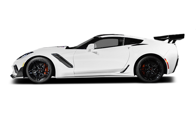99 Best Review The Buick 2019 Zr1 Price Spy Shoot for The Buick 2019 Zr1 Price