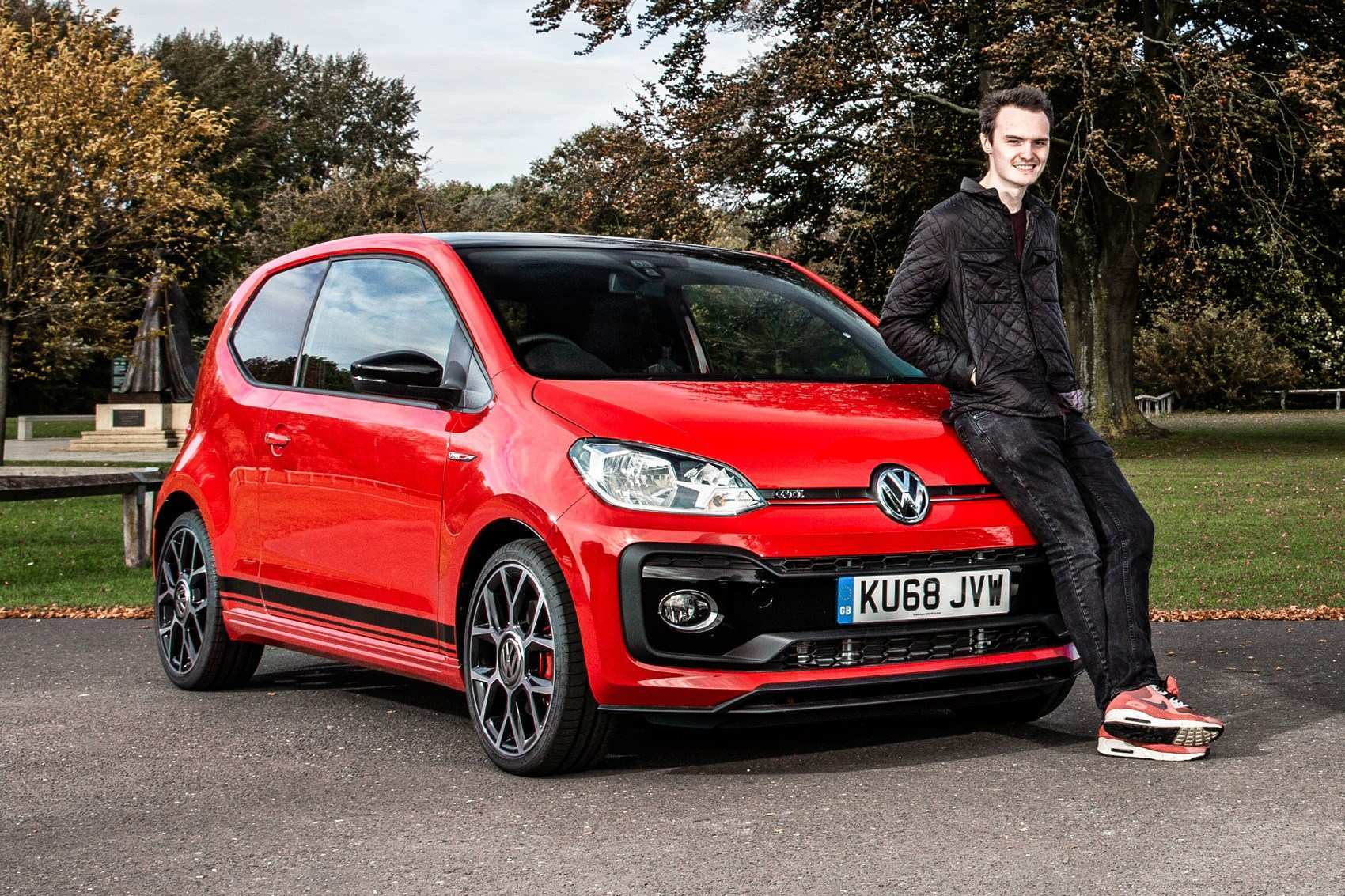 99 Best Review Vw Up 2019 New Review for Vw Up 2019