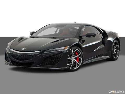 99 Concept of New 2019 Acura Nsx Msrp Picture Release Date And Review Photos by New 2019 Acura Nsx Msrp Picture Release Date And Review