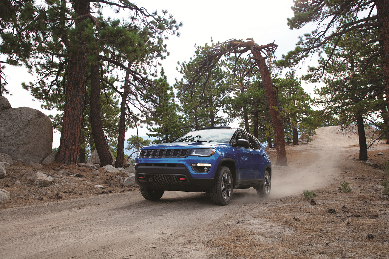 99 Concept of New Blue Jeep 2019 Review Price and Review for New Blue Jeep 2019 Review