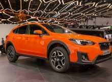 99 Concept of New Subaru 2019 Ascent Colors Spy Shoot Exterior and Interior by New Subaru 2019 Ascent Colors Spy Shoot