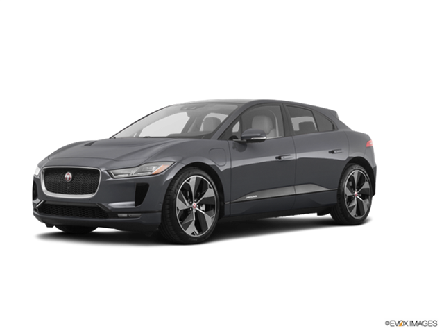 99 Concept of The Jaguar New Cars 2019 Price Reviews for The Jaguar New Cars 2019 Price