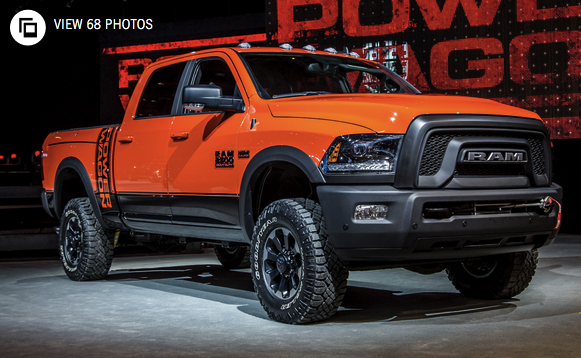 99 Gallery of New Truck Dodge 2019 Release Date Prices for New Truck Dodge 2019 Release Date
