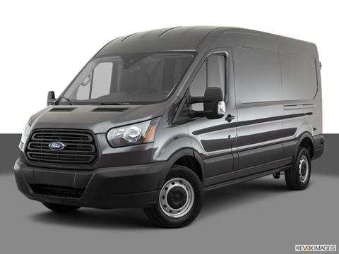 99 Great Best 2019 Ford Transit Cargo Van Review And Price Performance and New Engine by Best 2019 Ford Transit Cargo Van Review And Price