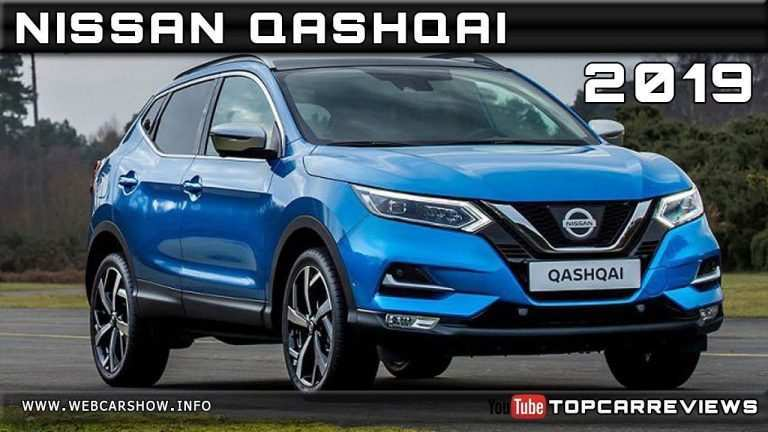 99 Great New Nissan 2019 Colors Overview And Price Specs by New Nissan 2019 Colors Overview And Price