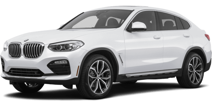 99 Great The Bmw Year 2019 Price And Review History with The Bmw Year 2019 Price And Review