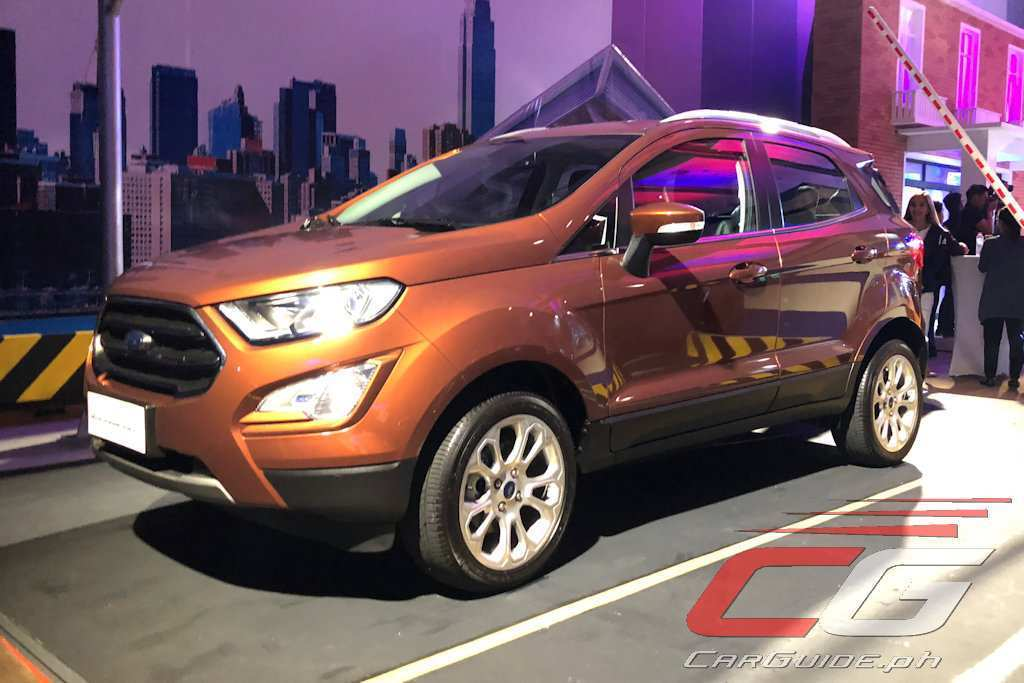 99 Great The Ford Philippines 2019 Price And Release Date Speed Test for The Ford Philippines 2019 Price And Release Date