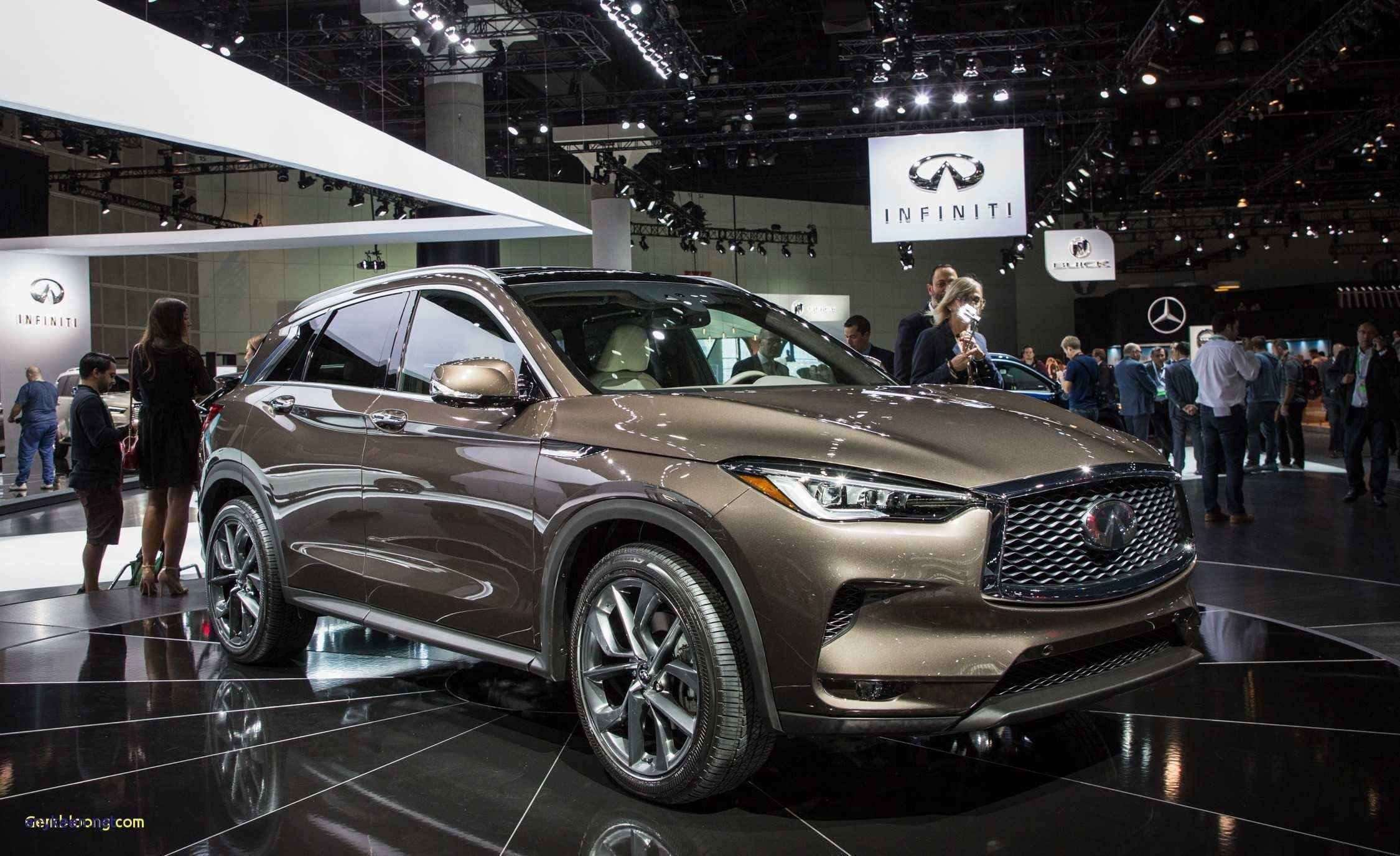 99 Great The Infiniti 2019 Models New Release Images for The Infiniti 2019 Models New Release
