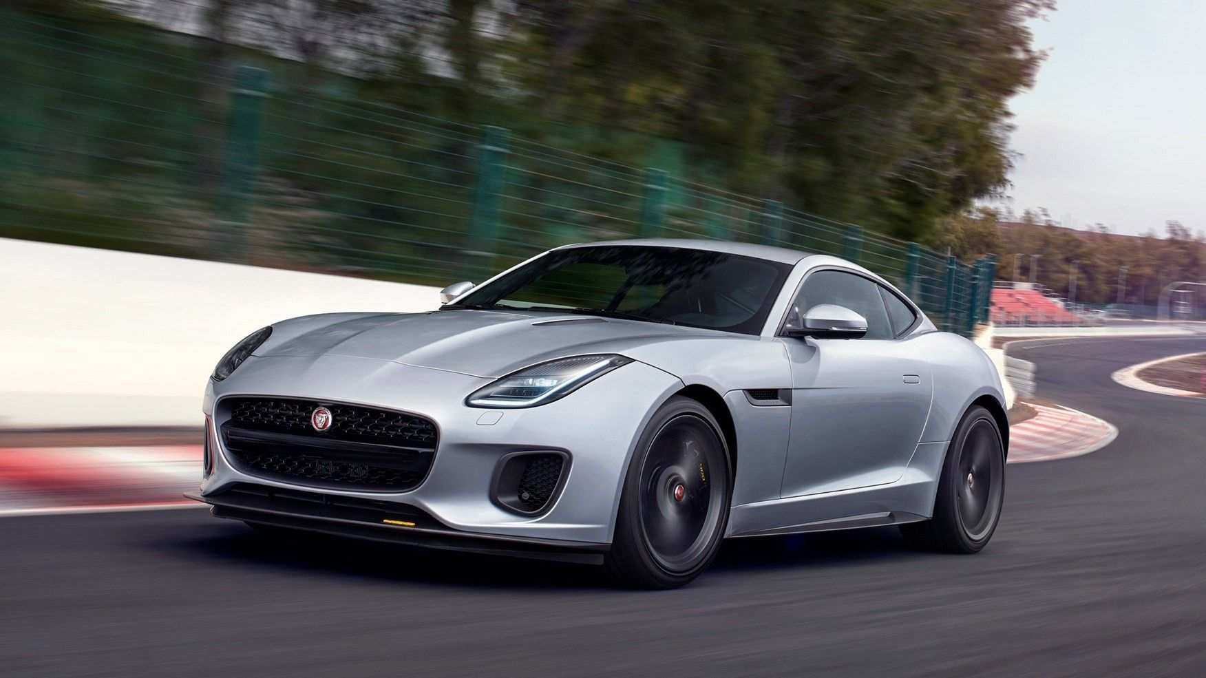 99 New Best 2019 Jaguar F Type Release Date Review And Release Date Prices with Best 2019 Jaguar F Type Release Date Review And Release Date