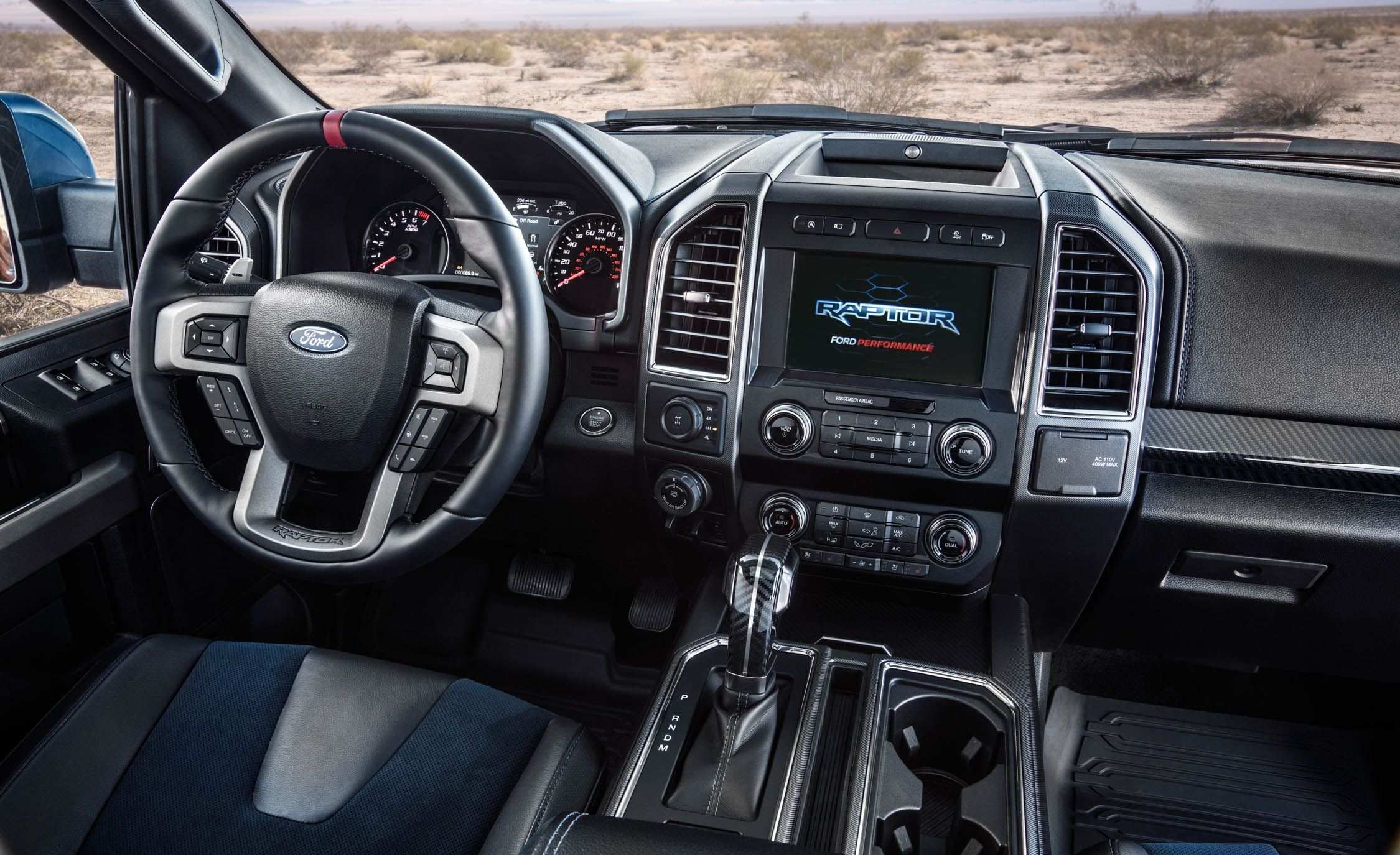 99 New Ford 2019 Interior Picture Release Date And Review Specs and Review for Ford 2019 Interior Picture Release Date And Review