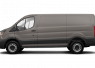 99 The Best 2019 Ford Transit Cargo Van Review And Price Review with Best 2019 Ford Transit Cargo Van Review And Price