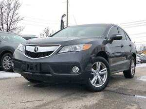 99 The New Acura Rdx 2019 Kijiji Performance And New Engine Engine for New Acura Rdx 2019 Kijiji Performance And New Engine