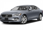 99 The New Volvo 2019 Jeep Overview And Price Images with New Volvo 2019 Jeep Overview And Price
