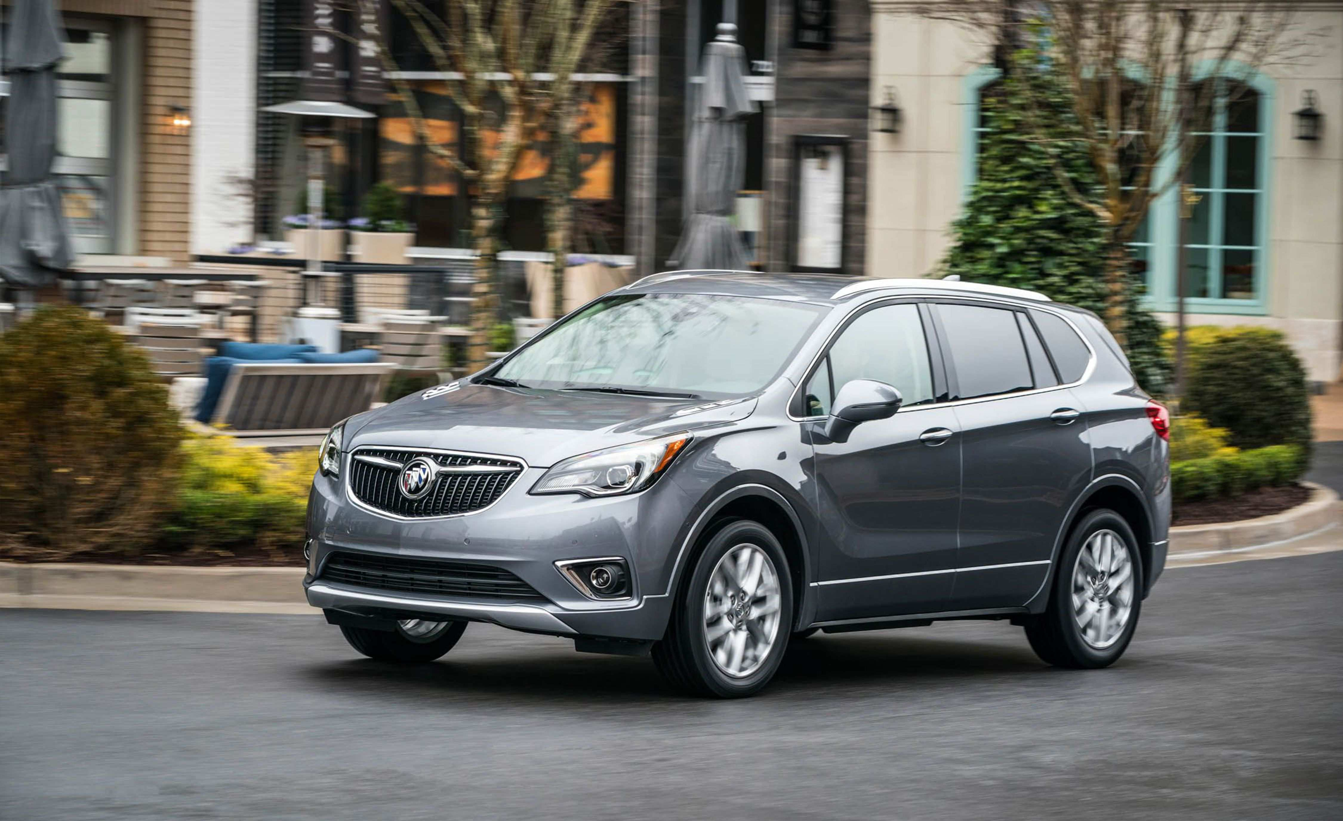 99 The The Buick Encore 2019 Brochure Price Research New by The Buick Encore 2019 Brochure Price