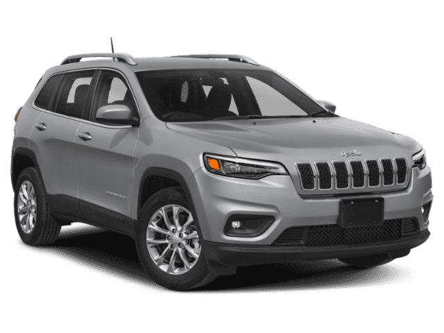 99 The The Jeep Cherokee Latitude Plus 2019 Release Date Research New by The Jeep Cherokee Latitude Plus 2019 Release Date