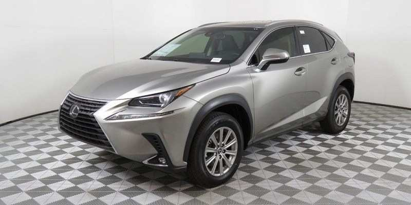 99 The The Lexus 2019 Nx Price Redesign And Price Images by The Lexus 2019 Nx Price Redesign And Price