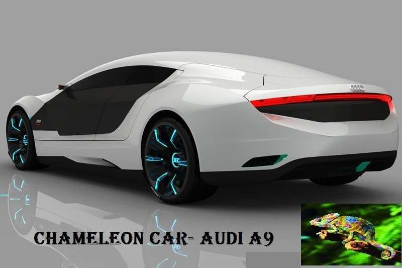 11 Best Review Audi A9 Price Photos by Audi A9 Price