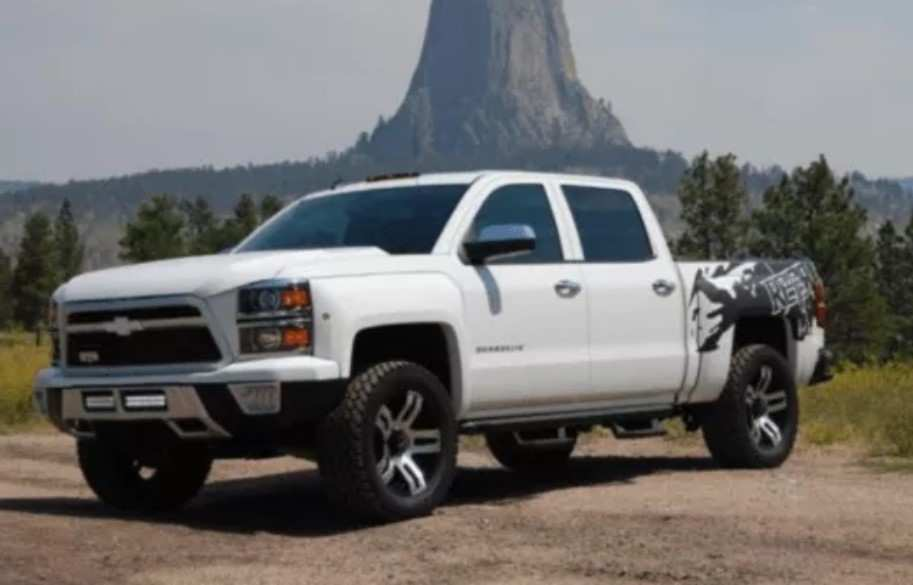 11 Concept of Chevy Reaper Images Speed Test by Chevy Reaper Images