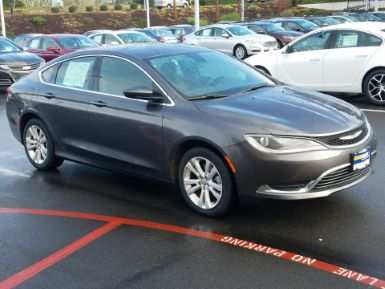 11 Gallery of Picture Of A Chrysler 200 Images with Picture Of A Chrysler 200