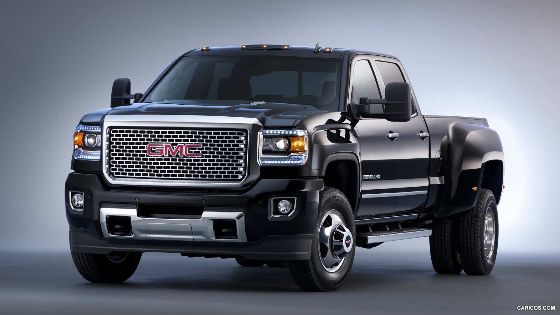 11 The Gmc Wallpaper Specs and Review with Gmc Wallpaper