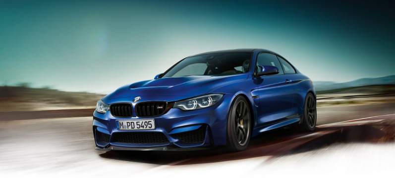 12 All New Bmw M4 Redesign Reviews by Bmw M4 Redesign