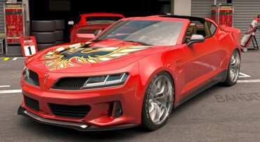 12 Concept of Pictures Of A Trans Am Ratings by Pictures Of A Trans Am