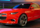 12 Gallery of 2020 Chevy Nova Prices with 2020 Chevy Nova