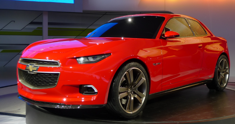12 Gallery of 2020 Chevy Nova Prices with 2020 Chevy Nova