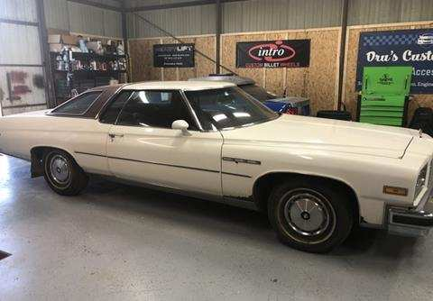 12 Gallery of Pictures Of A Buick Lesabre Overview with Pictures Of A Buick Lesabre