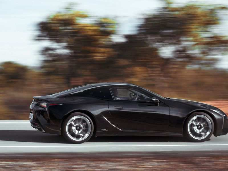 Lexus Lf Lc Price >> 12 The 2019 Lexus Lf Lc Price For 2019 Lexus Lf Lc Car Review