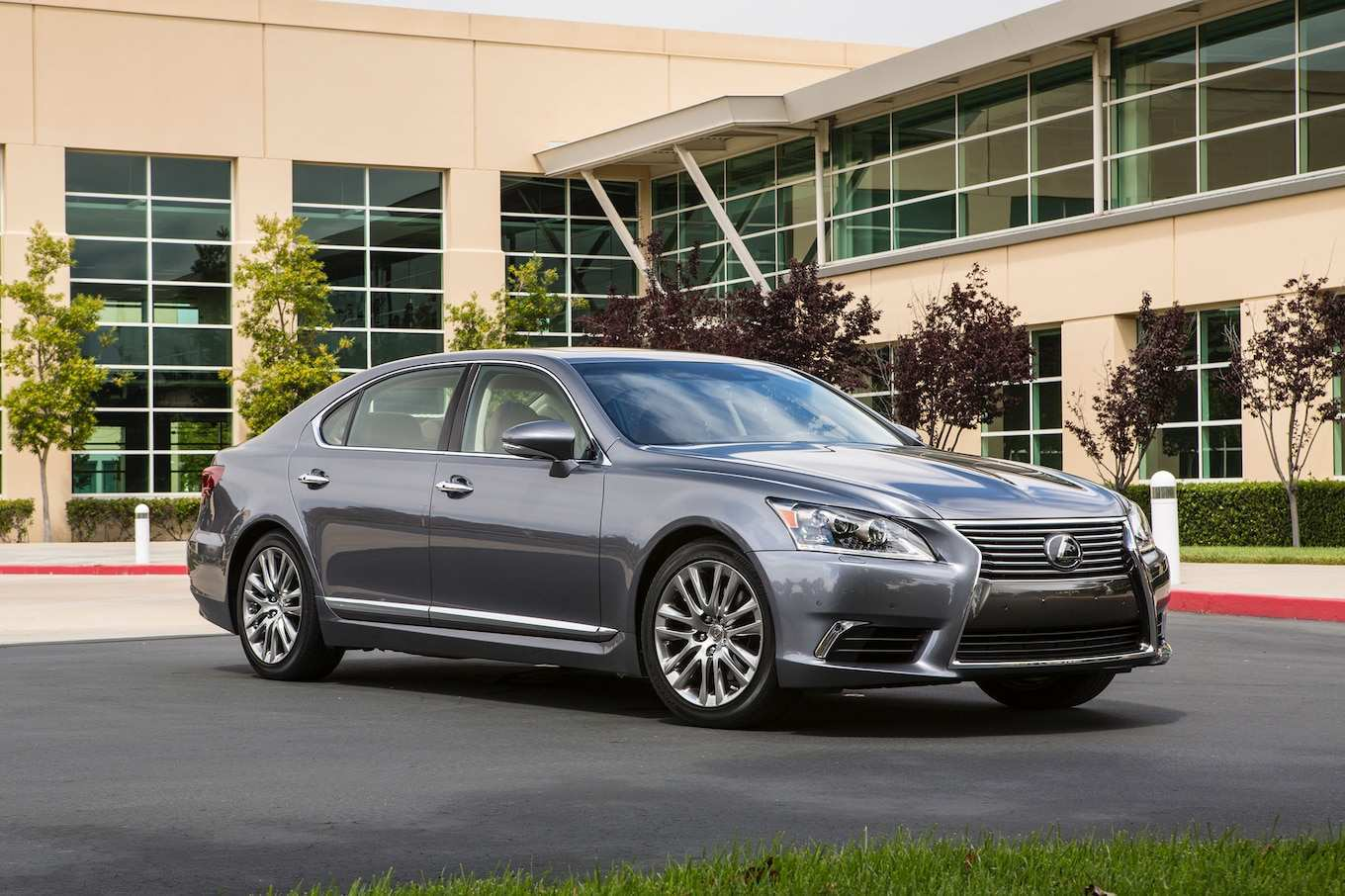 13 All New Lexus Ls 460 Pictures Price and Review with Lexus Ls 460 Pictures